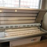 u32 tanning bed on sale