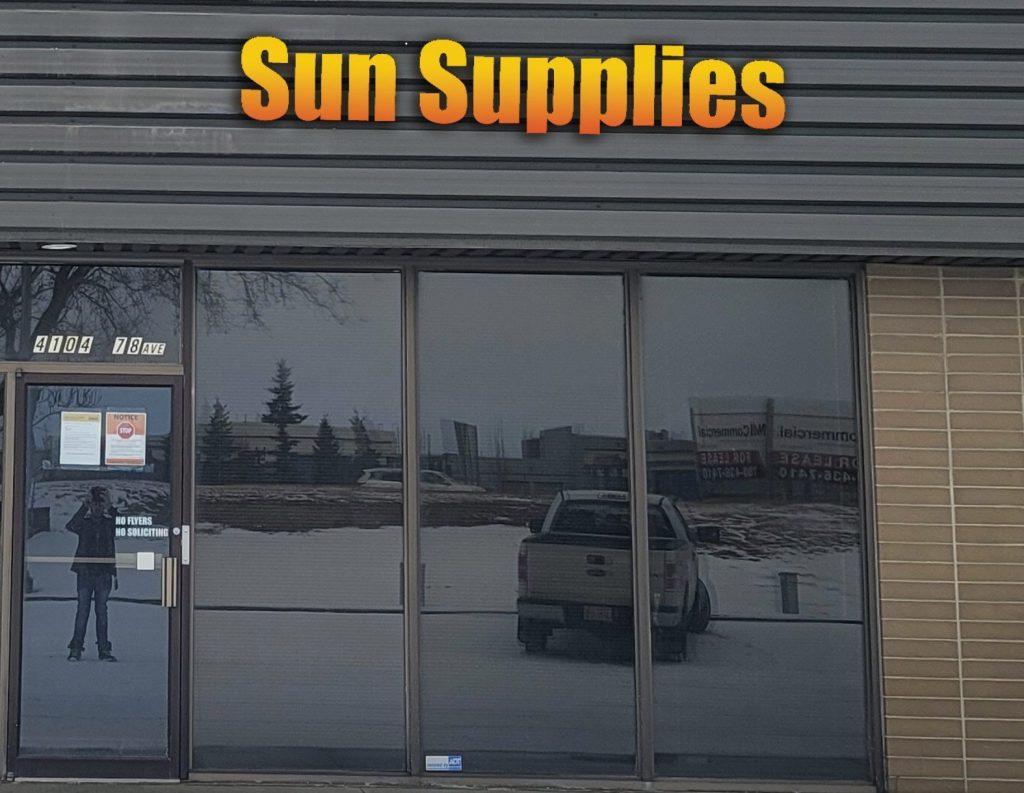 SUNSUPPLIES-NEWLOCATION