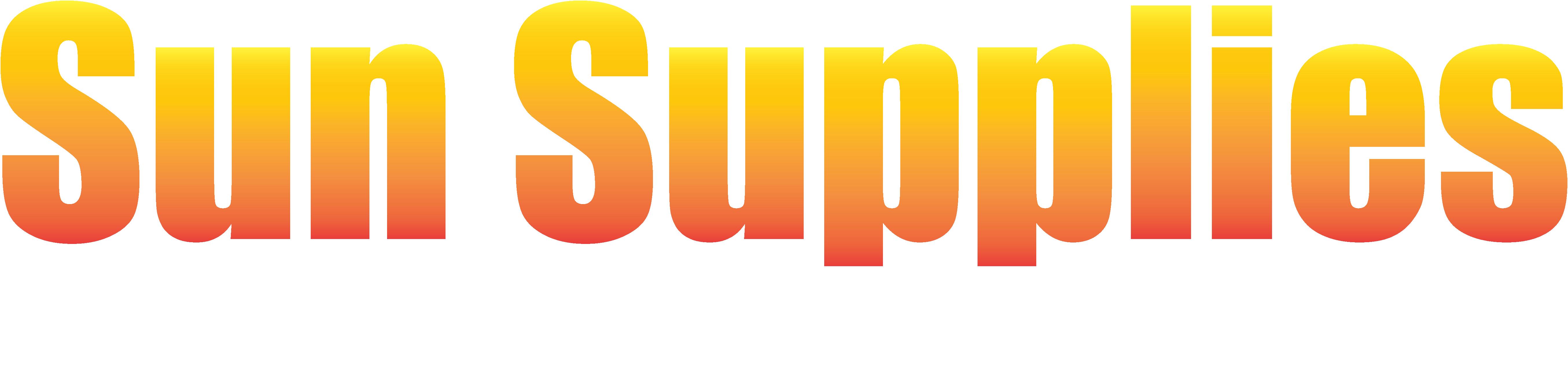 SunSupplies