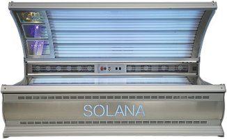 solana-large