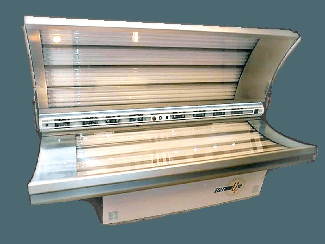 Tanning Beds Sun Supplies